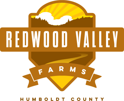 Redwood Valley Farms